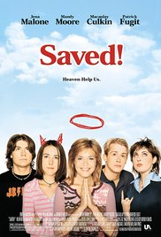 Watch Free Saved 2004