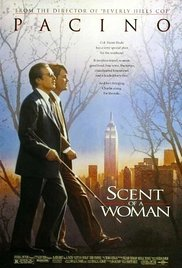 Watch Free Scent of a Woman (1992)