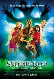 Watch Free Scooby Doo - 2002