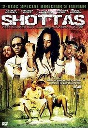 Watch Free Shottas 2002