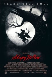 Watch Free Sleepy Hollow (1999)