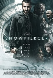Watch Free Snowpiercer (2013)