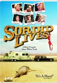 Watch Free Sordid Lives (2000)