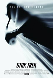 Watch Free Star Trek 2009