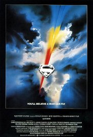 Watch Free Superman I 1978