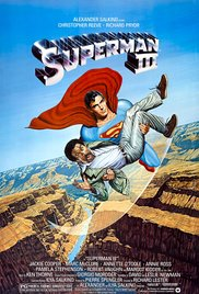 Watch Free Superman III 1983
