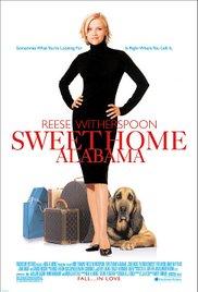 Watch Free Sweet Home Alabama (2002)