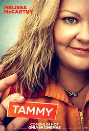 Watch Free Tammy 2014