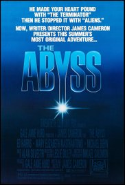 Watch Free The Abyss 1989
