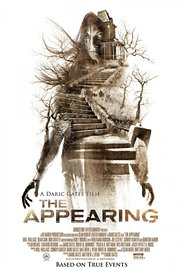 Watch Free The Appearing 2014