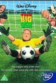 Watch Free The Big Green (1995)