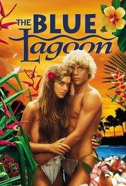 Watch Free The Blue Lagoon (1980)