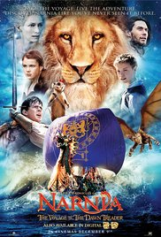 Watch Free The Chronicles of Narnia 2010