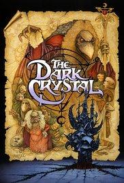 Watch Free The Dark Crystal (1982)