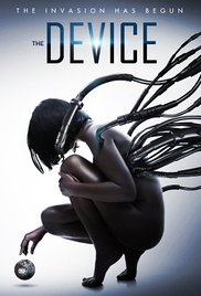 Watch Free The Device (2014)
