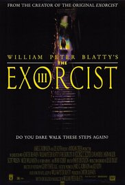 Watch Free The Exorcist III (1990)