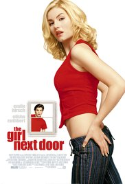 Watch Free The Girl Next Door (2004)