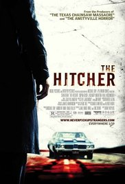 Watch Free The Hitcher 2007