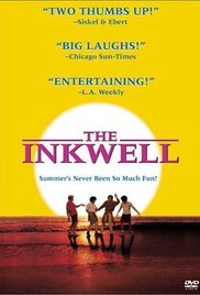 Watch Free The Inkwell (1994)