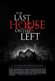 Watch Free The Last House on the Left (2009)