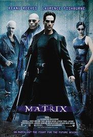 Watch Free The Matrix (1999)