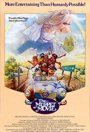 Watch Free The Muppet Movie (1979)