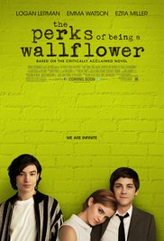 Watch Free The Perks of Being a Wallflower (2012)