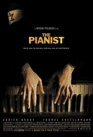 Watch Free The Pianist 2002
