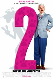 Watch Free The Pink Panther 2 (2009)