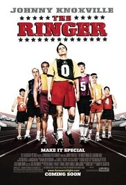Watch Free The Ringer (2005)
