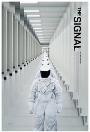 Watch Free The Signal (2014)