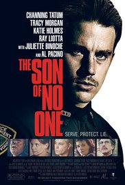 Watch Free Son Of No One 2011