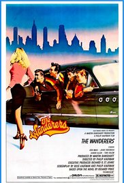 Watch Free The Wanderers (1979)
