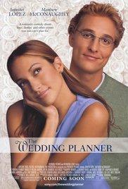 Watch Free The Wedding Planner 2001