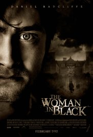 Watch Free The Woman in Black (2012)
