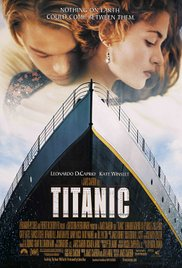 Watch Full Movie :Titanic 1997