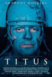 Watch Free Titus 1999