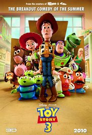Watch Free Toy Story 3 2010