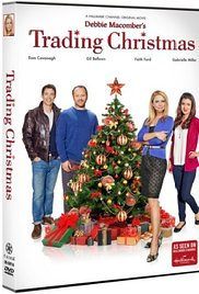 Watch Full Movie :Trading Christmas 2011