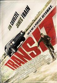 Watch Free Transit (2012)