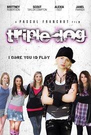 Watch Free Triple Dog 2010