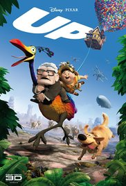 Watch Full Movie :Up 2009