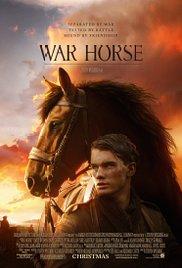 Watch Free War Horse (2011)