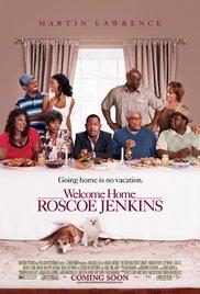 Watch Free Welcome Home, Roscoe Jenkins 2008