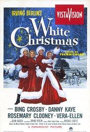 Watch Free White Christmas 1954