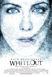 Watch Free Whiteout 2009