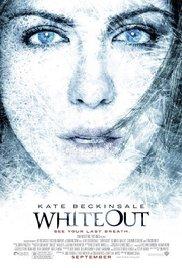 Watch Free Whiteout 2009