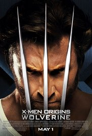 Watch Free X-Men Origins: Wolverine (2009)