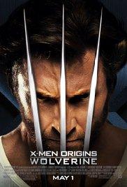 Watch Free XMen Origins: Wolverine (2009)