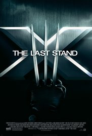 Watch Free XMen: The Last Stand (2006)